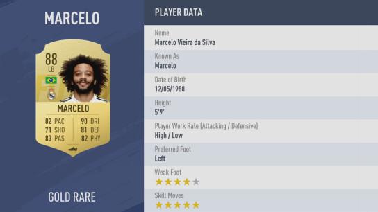 FIFA 19: Häufige Probleme und Lösungen im Überblick - NETZWELT