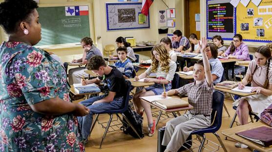 Young Sheldon Staffel 2 Episodenguide Netzwelt