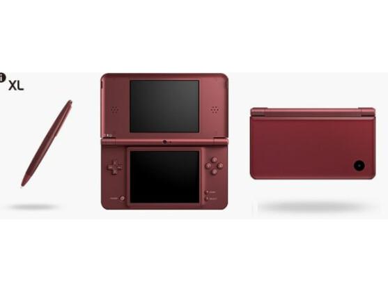 Angeblich übertreffe die Prozessorkapazität des 3DS stationäre Konsolen wie Wii und reiche an Playstation 3 und Xbox 360 heran.