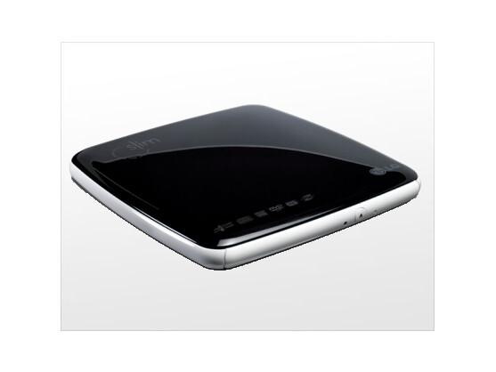 Brenner lg electronics gp08lu11 mit lightscribe und mac for Bekannte produktdesigner