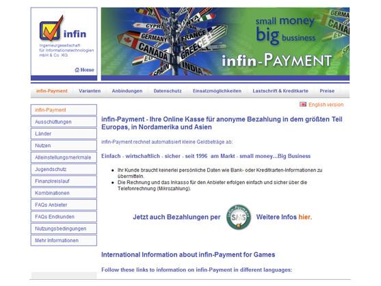 online casino per telefonrechnung bezahlen online