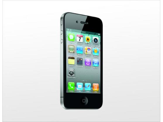Apple ordert weniger iPhone 4-Modelle, aber das neue iPhone 5 hebt die bestellte Marge mächtig an.