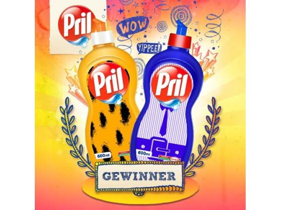 Die beiden Gewinner-Designs sorgen bei Facebook für Kritik.