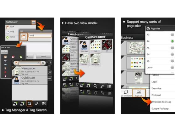 handy im alltag f r android und wp7 netzwelt. Black Bedroom Furniture Sets. Home Design Ideas