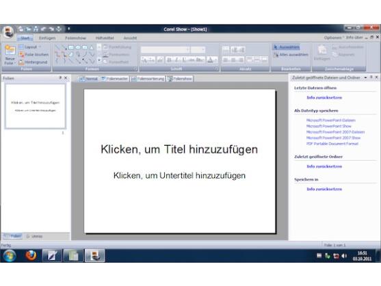 microsoft works-textverarbeitung kostenlos