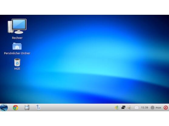 Klassisches Solitär Windows 7