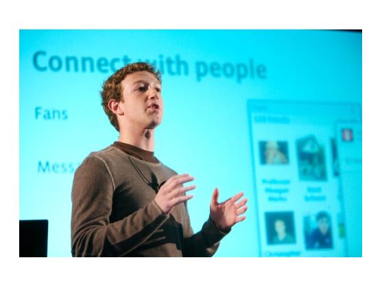 Facebook-Gründer Mark Zuckerberg muss den Winklevoss-Zwillingen nicht mehr Geld zahlen als 2008 festgelegt.