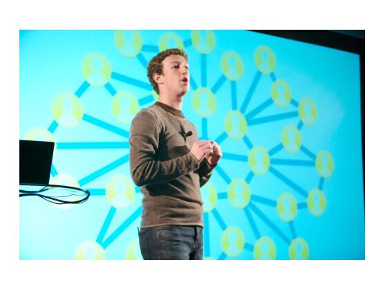 Facebook hat nicht nur Gründer Mark Zuckerberg ein Vermögen eingebracht.