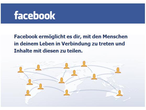 Der Hacker Geohot soll seit Mai für das Soziale Netzwerk Facebook arbeiten.