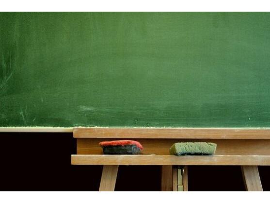Länder und Verlage wollen eine gemeinsame Lösung für die digitale Nutzung von Unterrichtsmaterialienfinden.