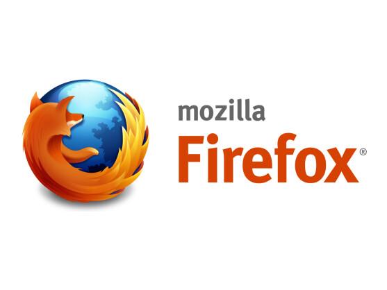 Mozillas Browser Firefox 5 liegt als Release Candidate vor.