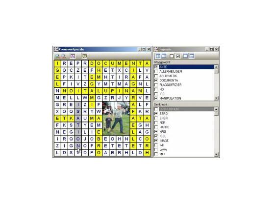 sudoku f&uuml