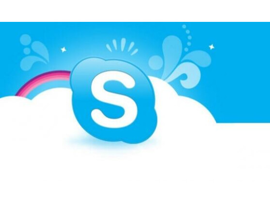 Skype ist künftig noch stärker mit Facebook verknüpft.