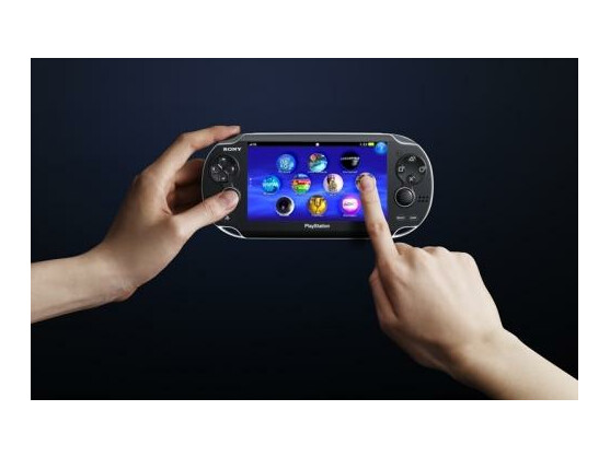 Sony gab die First-Party-Spiele, die zum Marktstart der PlayStation Vita erhältlich sind, bekannt.