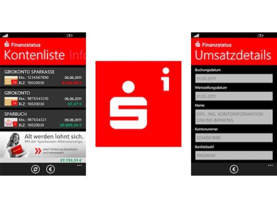 bersicht diese apps geh ren auf jedes windows handy netzwelt. Black Bedroom Furniture Sets. Home Design Ideas