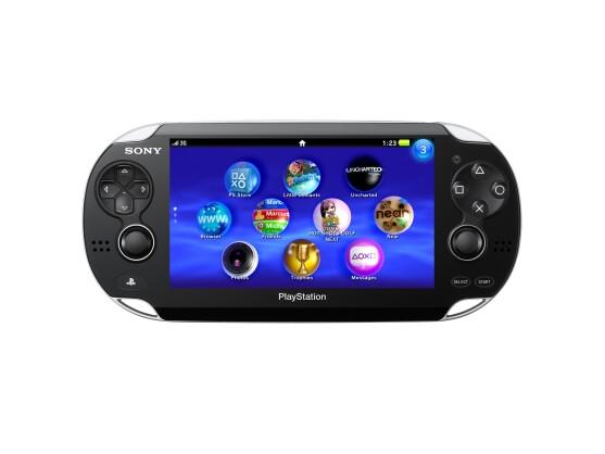 Über 150 Entwickler wollen Titel für die Playstation Vita veröffentlichen.