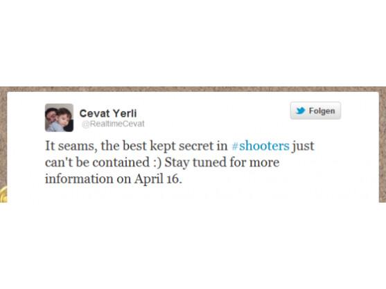 Am 16. April wird der neue Ego-Shooter Crysis 3 angekündigt.