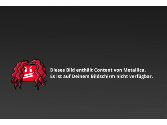 Ein ähnliches Bild dürfte vielen Youtube-Nutzern in Deutschland inzwischen bekannt sein.