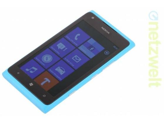 Aktuelle Nokia-Modelle erhalten zwar kein Update auf Windows Phone 8, aber dafür neue Funktionen und exklusive Inhalte.