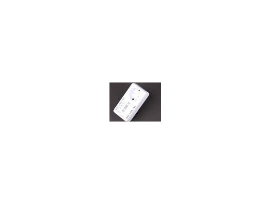 Das Adapterpaar Allnet All168555S ist für rund 80 Euro erhältlich. Die Netto-Datenraten lagen im guten Bereich. Auch die durchleitende Steckdose liefert ein Kaufargument.