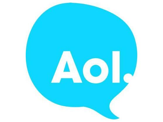 AOL hat Microsoft Patente für über eine Milliarde US-Dollar verkauft.