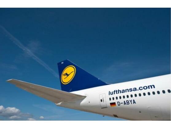 Boingo-Kunden sollen künftig auf ausgewählten Lufthansa-Flügen zwischen Deutschland, den USA und Kanada den On-Bord-Service der Deutschen Telekom nutzen können.