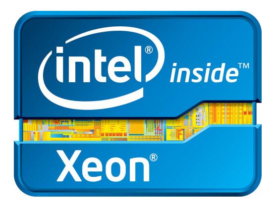 Chiphersteller Intel wird auf Rang 85 geführt.
