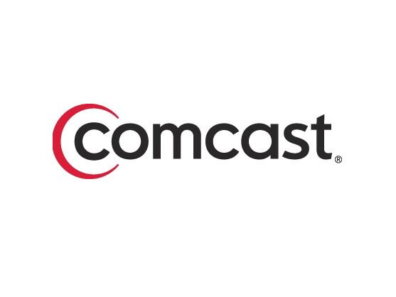 Comcast wird im Forbes-Ranking auf Platz 81 geführt.