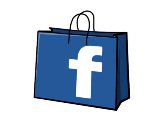 Facebook verstärkt sein Engagement in Richtung E-Commerce.
