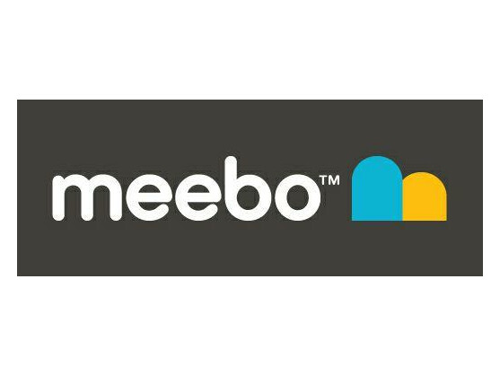 Google soll Medienberichten zufolge 100 Millionen US-Dollar für den Instant-Messaging-Anbieter Meebo gezahlt haben.