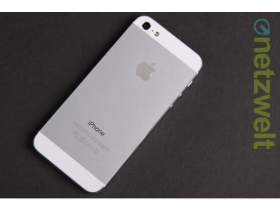 Die iam+-camera soll die iPhone-Kamera vollständig ersetzen.