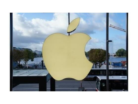 Die ins stocken geratenen Verhandlungen mit Kabelnetz-Betreibern könnten die Fertigstellung eines iTV und eines neuen Apple TV verzögern.