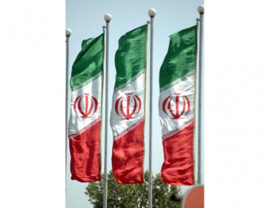 Der Iran will seine Bevölkerung vom uneingeschränkten Zugriff auf das globale Internet abschneiden.
