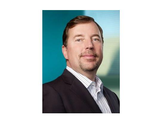 Der Lebenslauf von Yahoo-CEO Scott Thompson ist auf der Unternehmensseite bereits korrigiert worden.