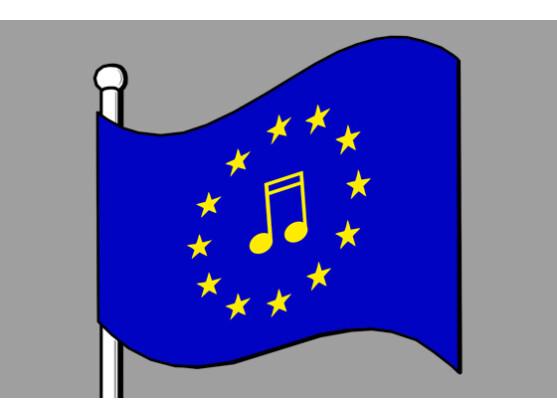 Die EU-Kommission will für mehr Transparenz bei Verwertungsgesellschaften sorgen