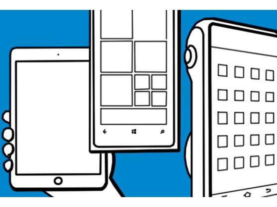 Netzwelt sucht Ihr Gadget des Jahres 2012. Stimmen Sie ab!
