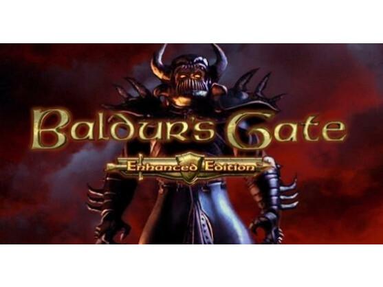 Die Neuauflage von Baldur's Gate wird Crossplay unterstützen.