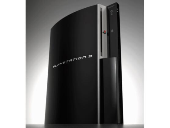 """Neuen Gerüchten zufolge heißt der Nachfolger der hier abgebildeten PlayStation 3 """"Orbis""""."""