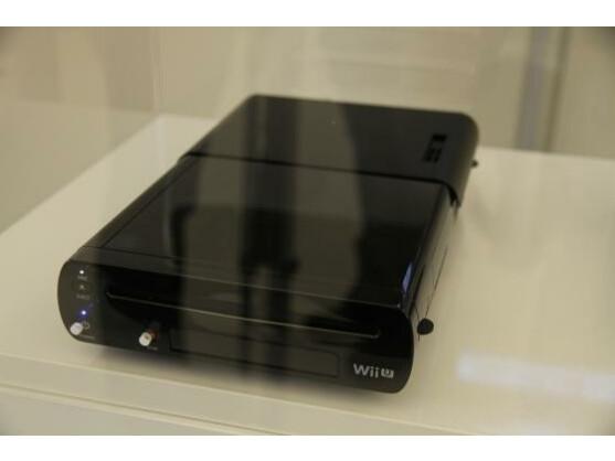 Die Nintendo Wii U wird kein Konsolen-eigenes Belohnungssystem besitzen.