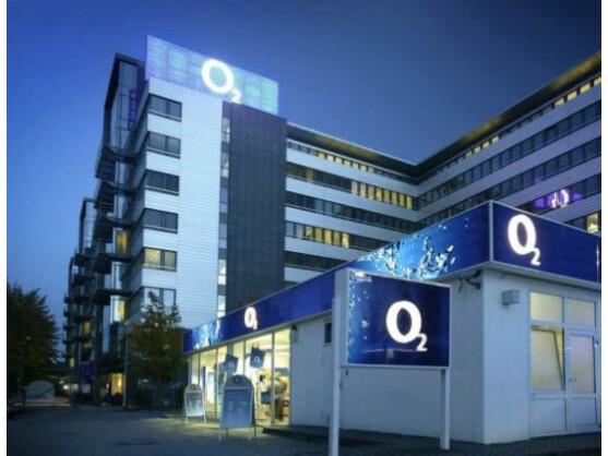 O2 will Bewegungsdaten vermarkten - Datenschützer sehen das kritisch.
