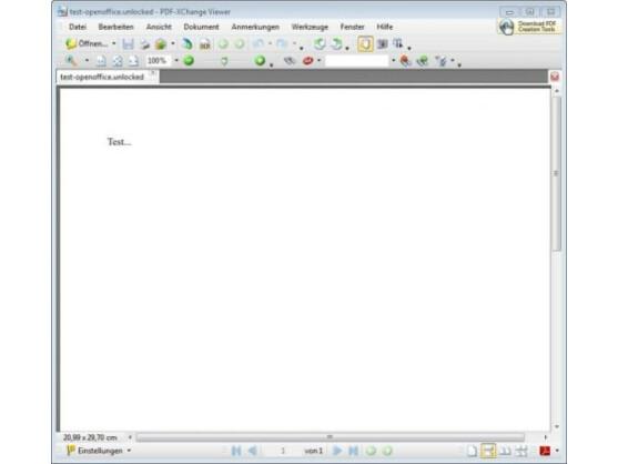 how to change a screenshot to a pdf