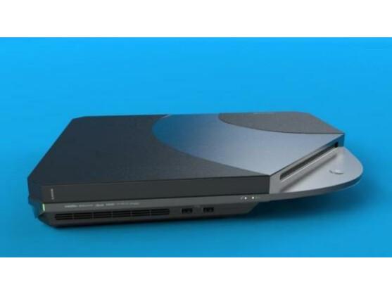 Wird die PlayStation 4 bereits auf der nächsten E3 gezeigt? (Bildkonzept: thetechjournal.com)