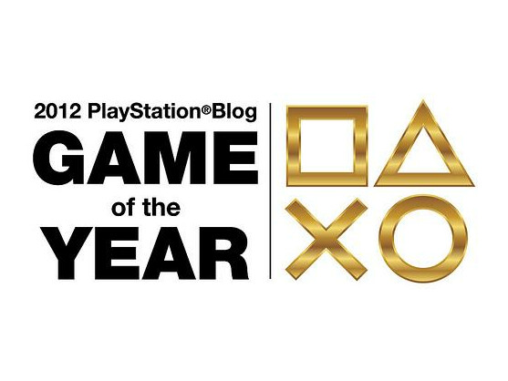 Der PlayStation Blog hat per Community-Voting die Spiele des Jahres gewählt.