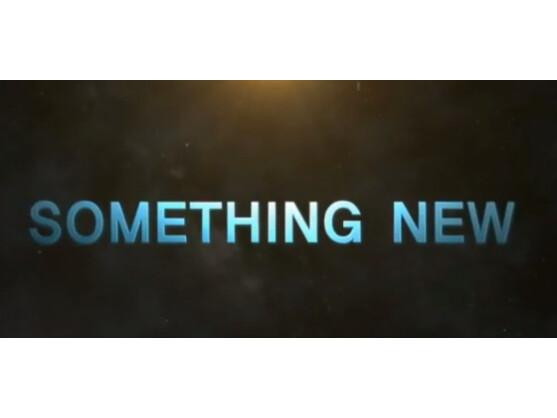 """Samsung kündigt """"etwas Neues"""" für die CES an."""