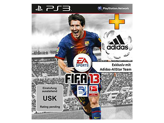 Ultima patch fifa 13 xbox 360 download