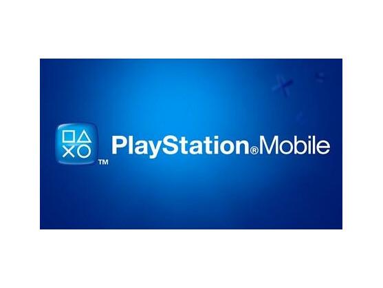 Sony startet das PlayStation Mobile Programm.