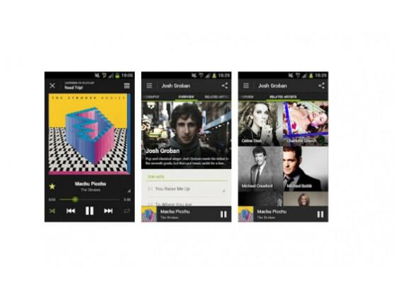 Ein Spotify-Account lässt sich nun auch ohne Facebook erstellen.