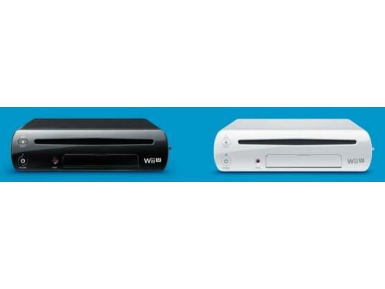 Das Surfen im Netz unterliegt bei der Wii U einigen Einschränkungen.