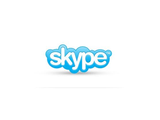 The Next Web hat eine Sicherheitslücke beim VoIP-Dienst Skype gefunden.