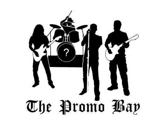 Le Promo Bay will Indiekünstlern helfen, bekannter zu werden.